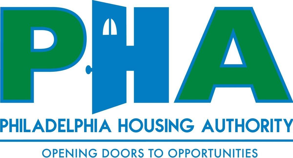 Phila. Housing Authority