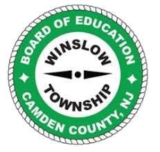 Winslow Township School District